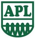 Asociación del Personal Legislativo (APL)
