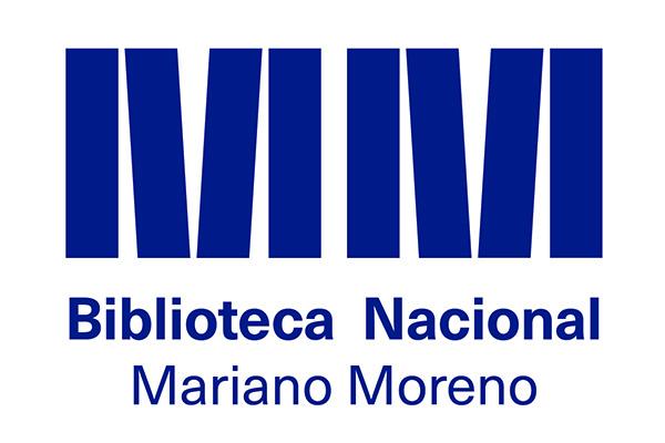 Biblioteca Nacional Mariano Moreno (BNNM)