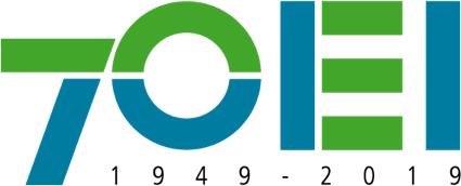 Organización de Estados Iberoamericanos para la Educación, la Ciencia y la Cultura (OEI)