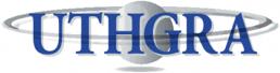 Unión de Trabajadores del Turismo, Hoteleros y Gastronómicos de la República Argentina (UTGRA)