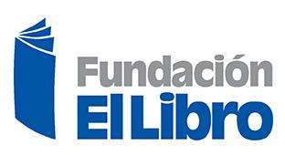 Fundación El Libro
