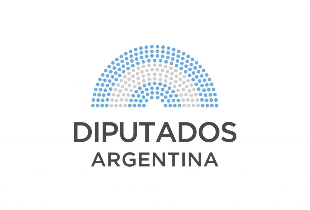 Honorable Cámara de Diputados de la Nación Argentina
