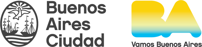 Buenos Aires City Government