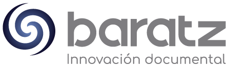 Baratz Innovación Documental