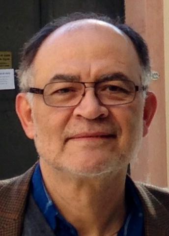 Rene Mauricio Valdes